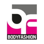 BodyFashion Nederland