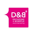 dechesne boertje hostesses