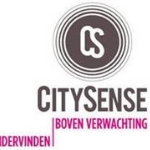 CitySense hostesses eventstaff