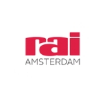 RAI amsterdam hostesses eventstaff agency