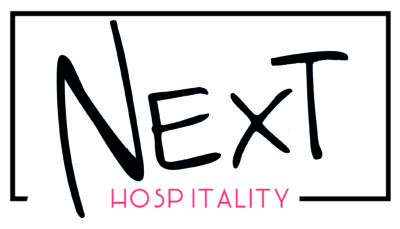 Next Generation Hospitality hostesses promotie front office garderobe eyecatchers entertainment
